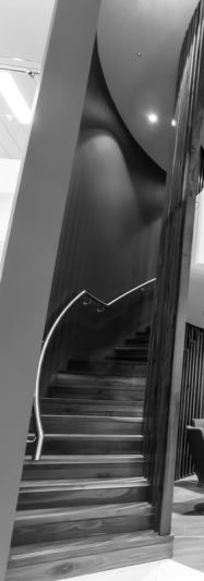 Domestic commercial stairs ireland