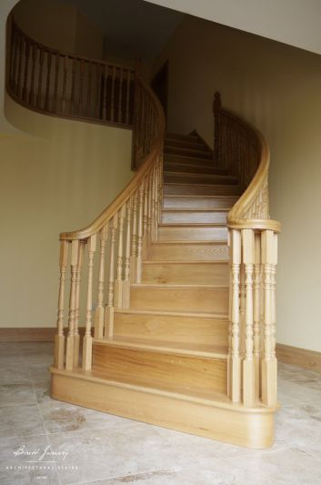 Joinery Galway